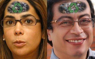 Imagen creada por el equipo de diseño de Confidencial Colombia. Tomada de : http://confidencialcolombia.com/es/1/201/3888/