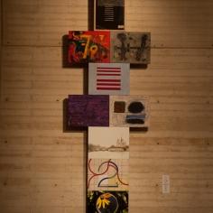 Esa misma obra que lo convirtió en uno de los escritores más importantes de Latinoamérica también ha inspirado a una cantidad inimaginable de artistas, como al fotógrafo Rogelio Cuéllar y la editora María Luisa Passarge quienes fueron los artífices de esta exposición.