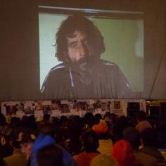 Dónde hace 15 años José Iglesias merodeaba las calles sin destino. Foto: Mox.k