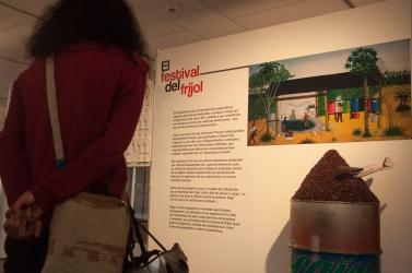 """""""Antes de que llegará la coca, la región del Catatumbo era un territorio de frijol, café, caña de azúcar y cacao"""" raíces olvidadas por los lugareños y desconocidas por muchos de los jóvenes de un país atrapado en una desazón que parecería infinita…"""