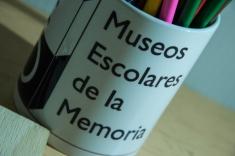 Y con los cuales los integrantes de los colegios Los Nogales y La Giralda se involucran como agentes de Paz construyendo memoria en un país que sufre de ella.