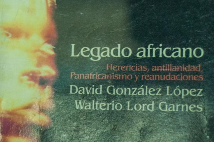 5.Estás obras harán parte de la Biblioteca de Literatura Afrocolombiana, compuesta por 18 títulos y un ensayo escritos por autores Afrocolombianos/as destacados en los últimos 200 años, lanzado en 2010.