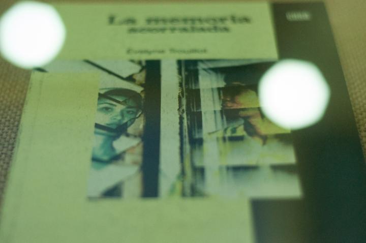 6.El variado archivo permitirá que la cultura general de los colombianos se amplíe, al permitir el acceso a las obras de los escritores y poetas de ascendencia africana que viven y vivieron en las Américas.