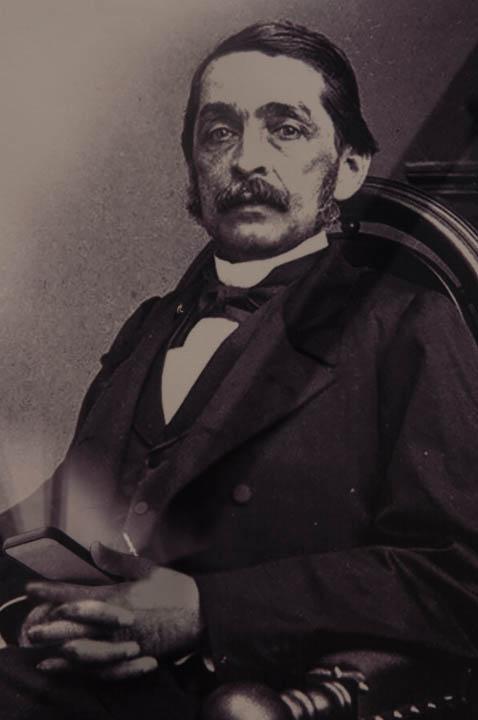 Un homenaje a Manuel Murillo Toro encabezado por la Fundación Arteria y creado por el Ministerio de las Tecnologìas de la Información y la Comunicación (Mintic), a este progresista tolimense quien introdujo el telégrafo el primero de noviembre de 1865 a Colombia.