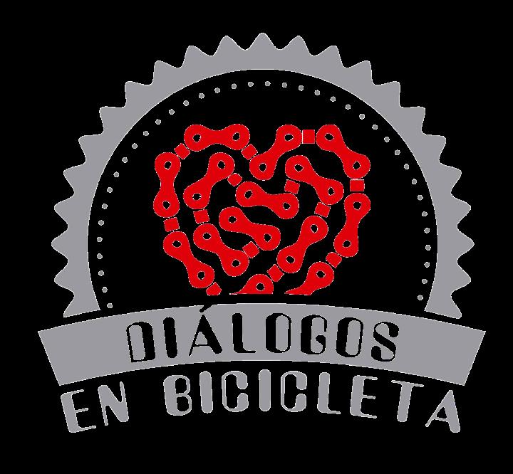 logo DB-01